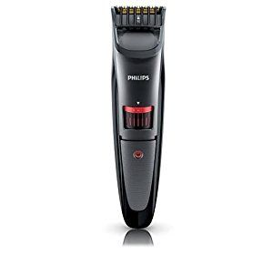 SUPER CHOLLO RECORTADORA DE BARBA PHILIPS QT 4015-16