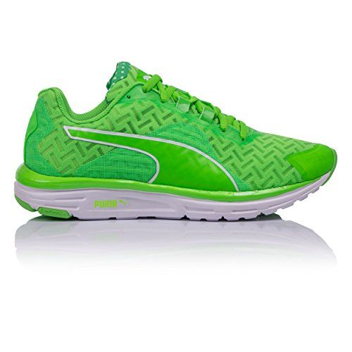 SUPER CHOLLO Zapatillas para correr Puma Faas 500 V4
