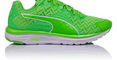 SUPER CHOLLO Zapatillas para correr Puma Faas 500 V4