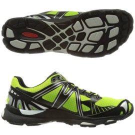 oferta Zapatillas-de-running-Treksta-SYNC-baratas.-Ofertas-en-zapatillas-de-running-zapatillas-de-running-baratas