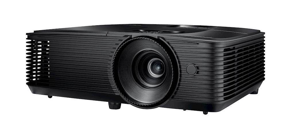 oferta proyector hd optoma 144x
