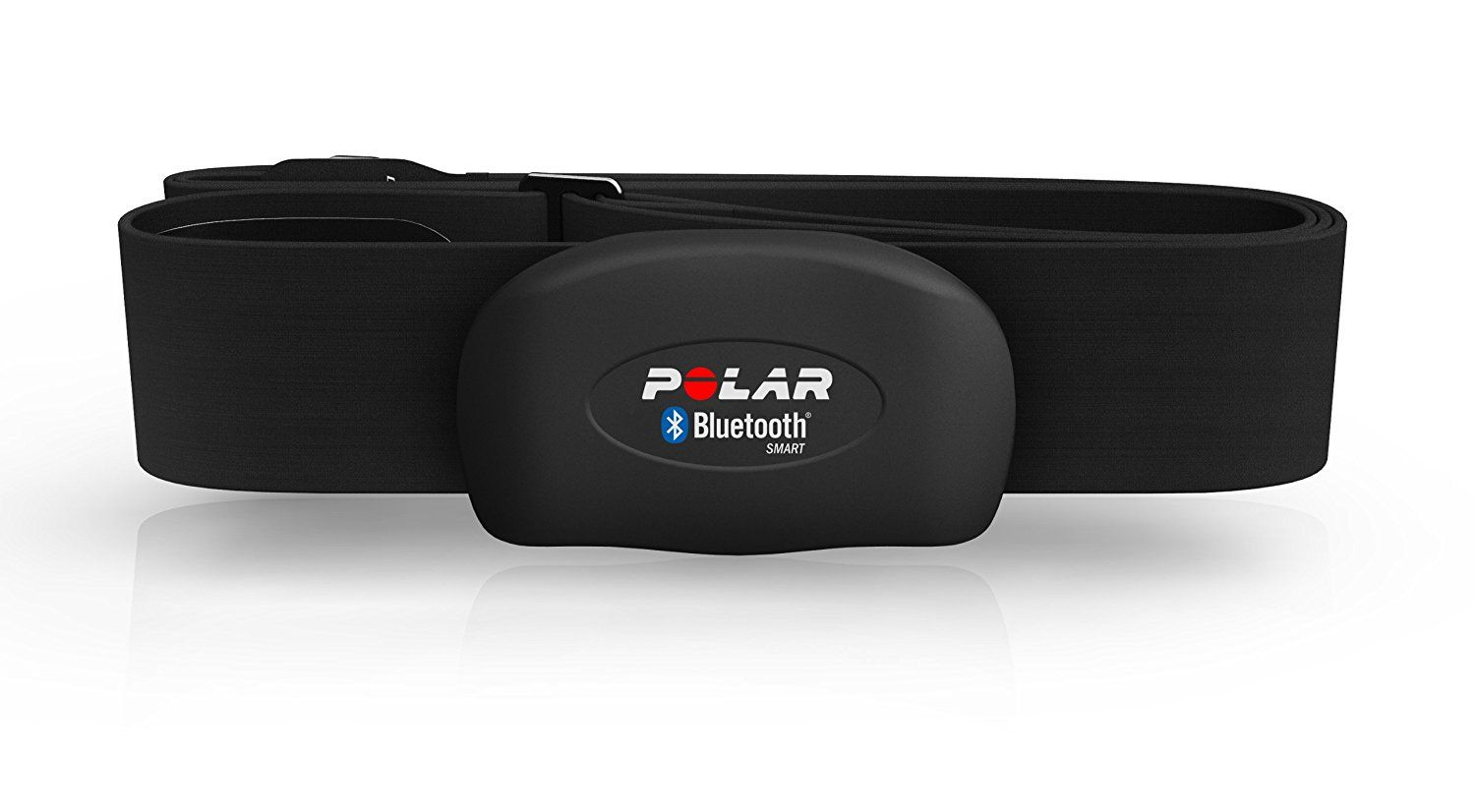 oferta polar m400 hr ganga amazon