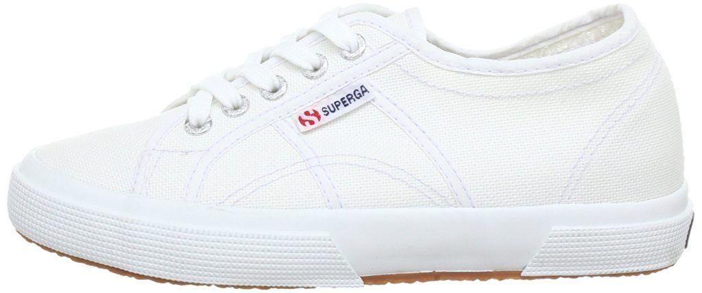 oferta zapatillas superga 2750