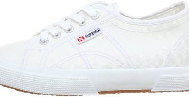 oferta zapatillas superga 2750