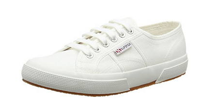 oferta zapatillas superga