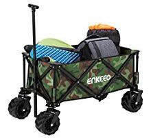 carro transporte -oferta amazon