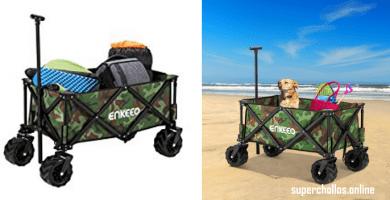 carro-transporte-plegable-barato