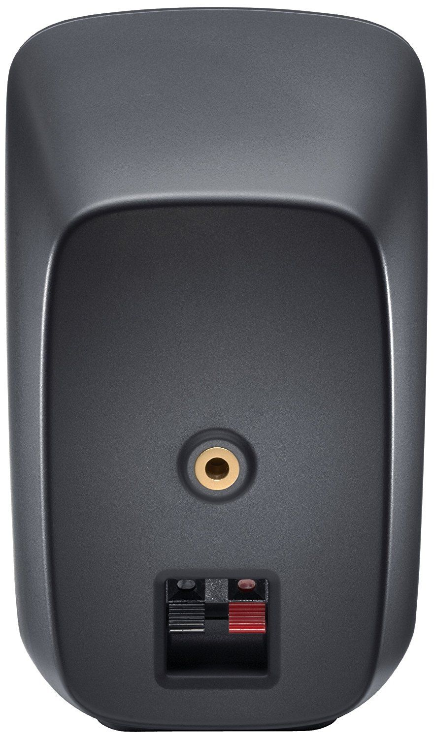 Logitech z906 5.1-chollos amazon