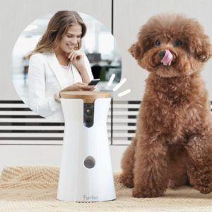 furbo la mejor camara de vigilancia para mascotas del 2018-ofertas amazon