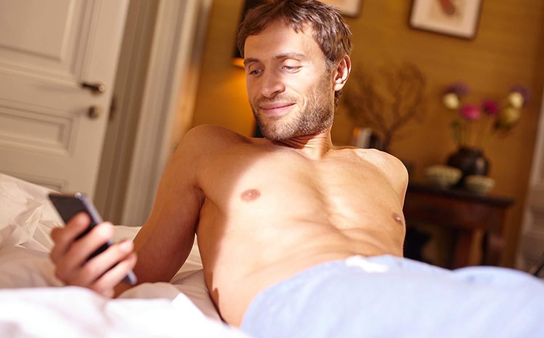 Mejor afeitadora corporal Philips bodygroom - chollo amazon