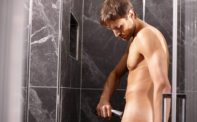 Mejor afeitadora corporal Philips bodygroom tt2039 - chollo amazon