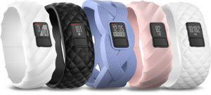 smartband garmin vivofit 3 - ofertas pulseras deportivas amazon