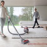 oferta aspirador ciclonico Dyson- super chollo amazon