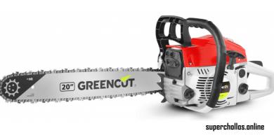 greencut-gs6200-motosierra-barata
