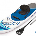 tabla-paddle-surf-hinchable-barata