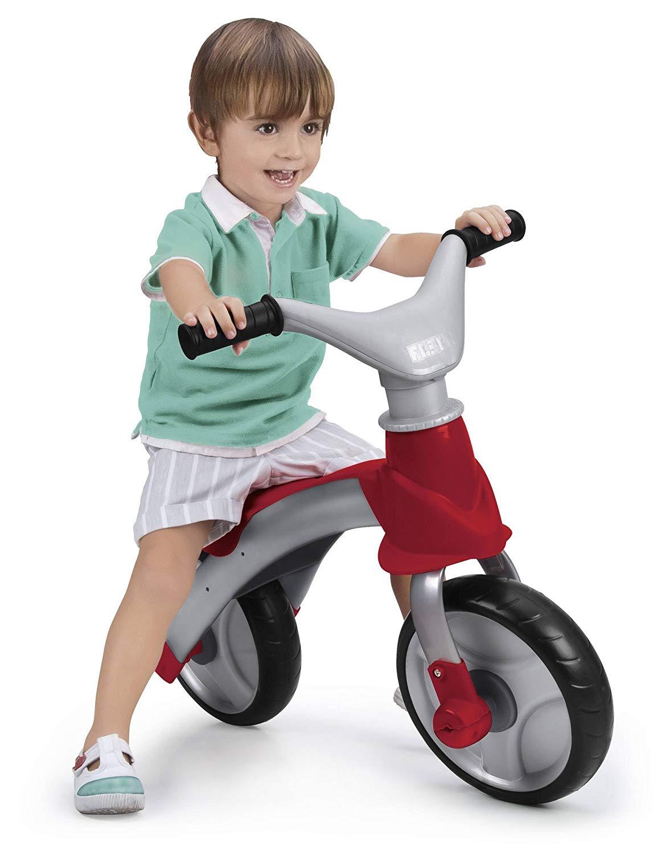 triciclo-evolutivo-barato-oferta-amazon