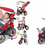 triciclo-evolutivo-feber