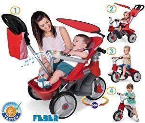 triciclo-evolutivo-feber-bebe