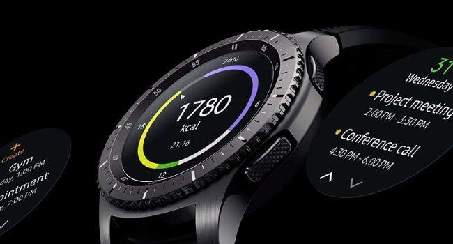 smartwatch-samsung-gear-s3-barato