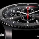 smartwatch-samsung-gear-s3-fortier-barato